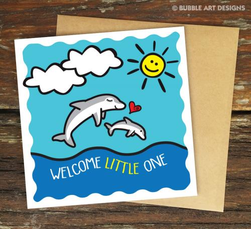 welcome-little-one-w