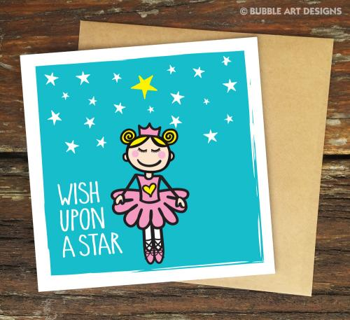 wish-upon-a-star-w