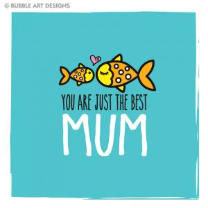 you-are-just-the-best-mum