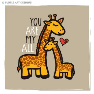 you-are-my-all