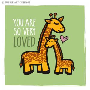 you-are-so-very-loved