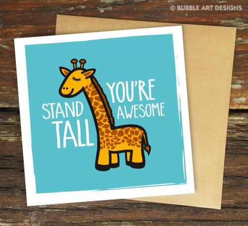 stand-tall-youre-awesome