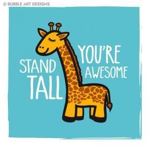stand-tall-youre-awesome 2