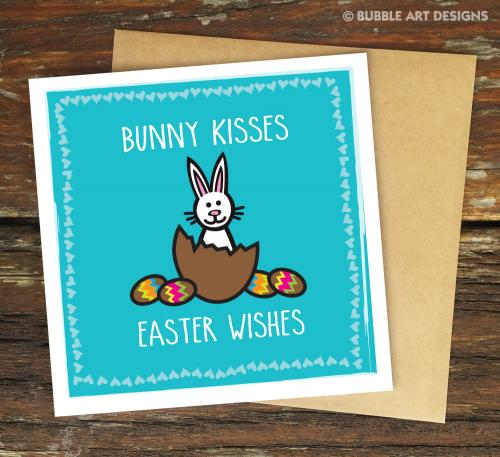 bunny-kisses-easter-wishes-w