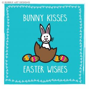 bunny-kisses-easter-wishes