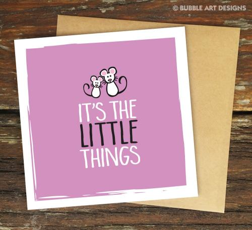 its-the-little-things-w