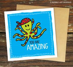you-are-amazing-blue-w