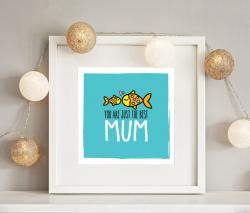 you-are-just-the-best-mum-frame